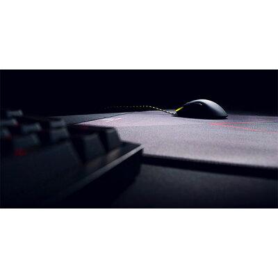 701080 Xtrfy ゲーミングマウスパッド Lサイズ 標準サーフェース XGP1 NIGHTHAWK PRO GAMING エクストリファイ EDITION. XGP1-L4-NPG