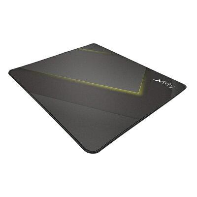 701082 Xtrfy ゲーミングマウスパッド Mサイズ ハイスピード表面 GP1 MEDIUM エクストリファイ MEDIUM-SIZED GAMING MOUSEPAD