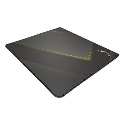 701083 Xtrfy ゲーミングマウスパッド Lサイズ ハイスピード表面 GP1 LARGE エクストリファイ LARGE-SIZED GAMING MOUSEPAD