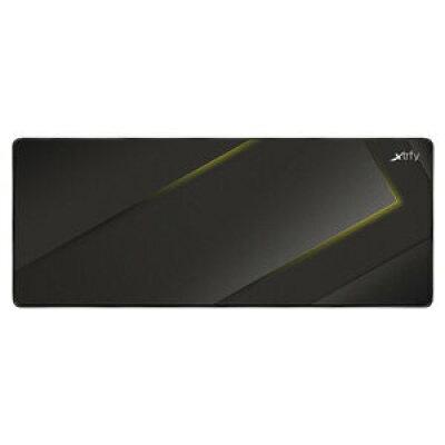 701084 Xtrfy ゲーミングマウスパッド XLサイズ ハイスピード表面 GP1 EXTRA LARGE エクストリファイ XL-SIZED GAMING MOUSEPAD