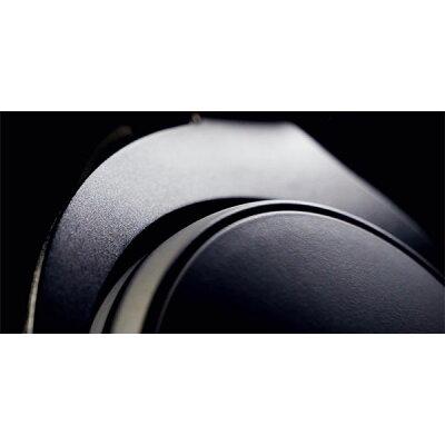 Xtrfy プロゲーミングヘッドセット  XG-H2