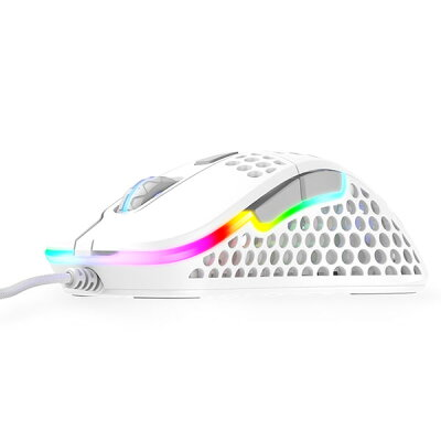 Xtrfy ゲーミングマウス 701057