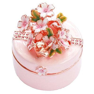 初桜 ピンク EX536-1