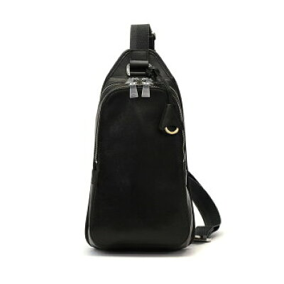 aniary 01-07004 アンティークレザー ボディバッグ 全  an089