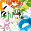 Animal Park of Story<TYPE B>/CDシングル(12cm)/XQKU-1014