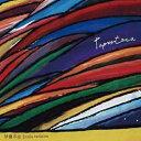 タペストリア/CD/MVSI-1001