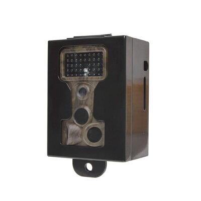 サンコー RD1006AT用セキュリティーボックス AUTMTSCA(1セット)