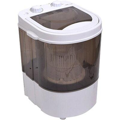 RARE MONO SHOP コンパクト洗濯機2 SSWMANFM