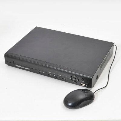 サンコー スピードドームジョイスティック付防犯カメラシステム STSPDM54(1台)