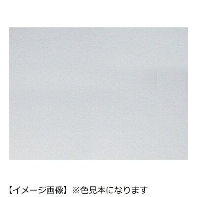 ARTISAN ゲーミングマウスパッド 210x240x3mm 紫電改 FX XSOFT Sサイズ FXSKXSSW ホワイト