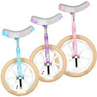 自転車 あさひ あさひオリジナル一輪車-G サイズ:20インチ