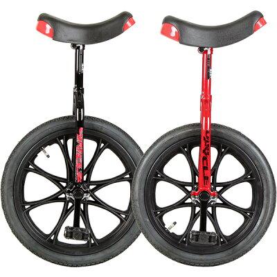 あさひオリジナル一輪車-G BOYS サイズ 16インチ (CBA-1)