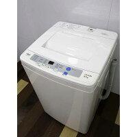 アクア 洗濯機4.5kg AQW-S45C
