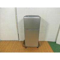 AQUA 冷蔵庫 AQR-111D(S)