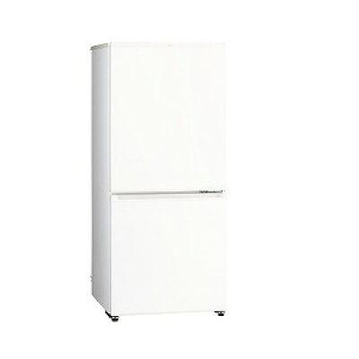 AQUA 冷凍冷蔵庫 AQR-17J(W)