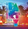 パーティー マイアミ セレブ ブルーノマーズ 洋楽CD