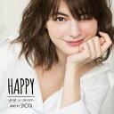 ハッピー -ポップ & スウィート- ミックスド・バイ・SHOTA/CD/APR-1311
