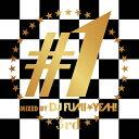 ♯1 -3rd- ミックスド・バイ・DJ FUMI★YEAH!/CD/APR-1312