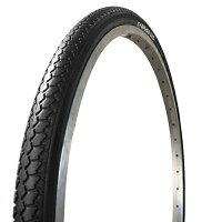 COMPASS コンパス 自転車タイヤ 26インチ 13 26×1 3/8 WO 1ペア