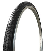 COMPASS コンパス 自転車タイヤ 27インチ 13 27×1 3/8 WO 1ペア