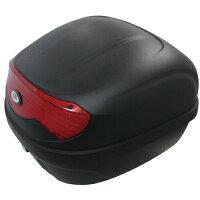 Moto Boite BB モトボワットビービー トップケース・テールボックス BB29N モトボワットリアボックス 29L