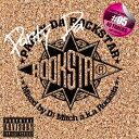 ヒップホップ・新譜Mix・激Push!!【MixCD】Party Da Rockstar #5 / DJ Mitch a.k.a. Rocksta