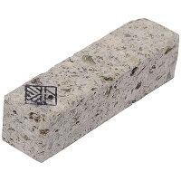 商品コード:PHSE902 以為 おもえらく 大谷石カクコロ箸置 2寸
