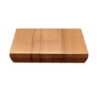 日光杉 敷板 PBK1801