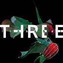 three/CD/EQCD-0100