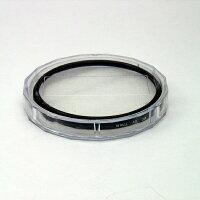 写真屋さんドットコム MC-UV46T ワイドMCレンズガード 46mm 紫外線カット