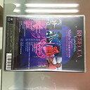 REBECCA レベッカ / Yesterday, Today, Maybe Tomorrow LIVE in YOKOHAMA ARENA 2015 Blu-ray