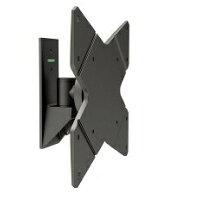 テレビ壁掛け金具 TVセッターフリースタイル NA110 Sサイズ