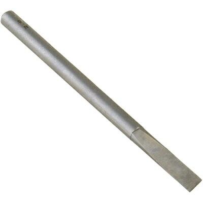 スピンブレード 刃幅2.9mm GH-SB-2.9 ゴッドハンド