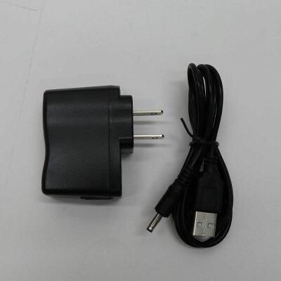 ヒロコーポレーション 卓上レトロ扇風機 HQT-501PK(1台)