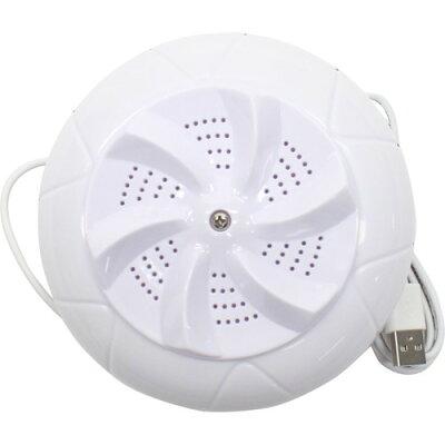 ヒロ・コーポレーション USBポータブル衣類洗浄機 US-MW001(1台)