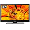 指示後カートアップGrand-Line 19V型 DVD内蔵 地上デジタルハイビジョン液晶テレビ GL-19L01DV