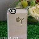 パイアール iPhone 5用 i-Art+ アイフェアリー iart-y503 IARTY503