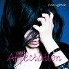 Affectation/CDシングル(12cm)/CLMR-0036