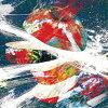 NAKED/CD/CLMR-0038