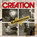 Resurrection/CD/QYCI-10014