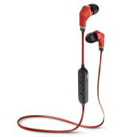 PGA PGYMBTE1RD レッド BlueToothヘッドセット PremiumStyle