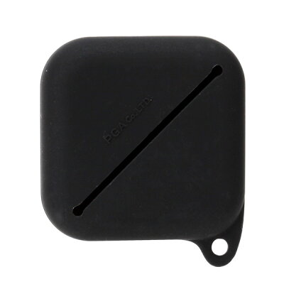 PGA Bluetooth 4.1搭載 ワイヤレス ステレオ イヤホン シリコンポーチ付き  PG-BTE1SD01MKY