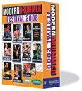 楽譜 モダン・ドラマー・フェスティバル2008