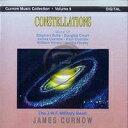CD コンステレーション CONSTELLATIONS 輸入CD