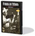 DVD ボブ・ウィルズ フィドリン・マン:ボブ・ウィルズのライフ&タイムズ Bob Wills - Fiddlin' Man: The Life and Times of Bob Wills 輸入DVD