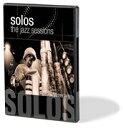 DVD シロ・バプティスタ ジャズセッションのソロ集 Cyro Baptisto - Solos: the Jazz Sessions 輸入DVD