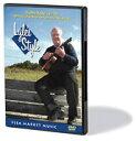 DVD ライル・リッツ ライル・スタイル Lyle Ritz - Lyle's Style 輸入DVD