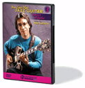 DVD マイク・デミーコ あなたにもできるジャズギター 3 Mike DeMicco - You Can Play Jazz Guitar 3 輸入DVD