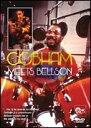 DVD コブハム・ミーツ・ベルソン Billy Cobham/Louis Bellson - Cobham Meets Bellson 輸入DVD