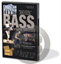 DVD アベ・ラボリエル、ノーム・ストックトン クリスチャン・ミュージシャン・サミット - ベース&ドラム Christian Musician Summit - Bass & Drums 輸入DVD